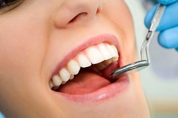 رابطه «دندان» با بیماری های قلبی، ریوی، دیابت و ..