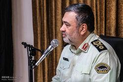 ابلاغ پیام تبریک و تسلیت رهبر انقلاب به خانواده «شهید نورخدا»