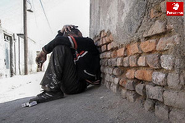 تعرفههای درمانی ۹۲ کمپهای ترک اعتیاد مشخص شدند
