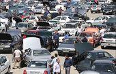 کدام خودروها بیشترین افزایش قیمت را داشتند؟+ جدول