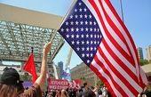 فرار شهروندان آمریکایی به سمت کانادا بخاطر ترامپ