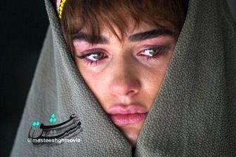 یک بازیگر زن ترک همبازی شهاب حسینی شد+عکس