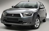تعیین تکلیف قیمت خودرو به هفته آینده