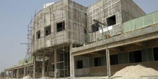 ۴۰ مرکز سلامت شبانه روزی در مناطق محروم راه اندازی میشود