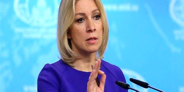 مسکو: آمریکا در حمله به پایگاه «الحمیمیم» نقش داشته است