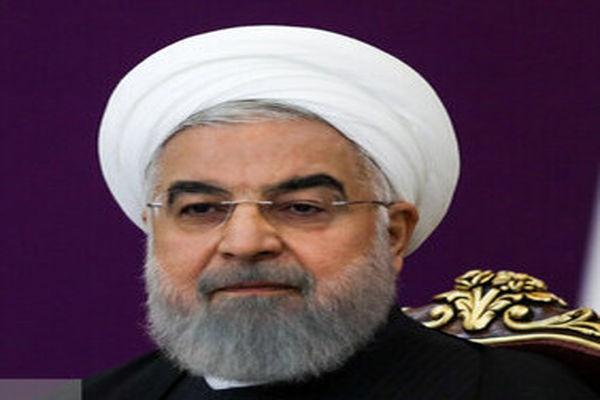تخمین زده شده تاکنون ۲۵ میلیون ایرانی به کرونا مبتلا شدند/احتمال ابتلای ۳۵ میلیون نفر دیگر