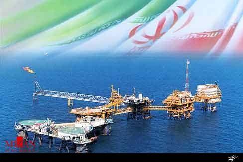 رویترز: ایران آماده حمایت از طرح فریز نفتی است