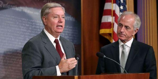 قطعنامه سناتور آمریکایی برای پاسخگو کردن بن سلمان بابت قتل خاشقچی ارائه شد