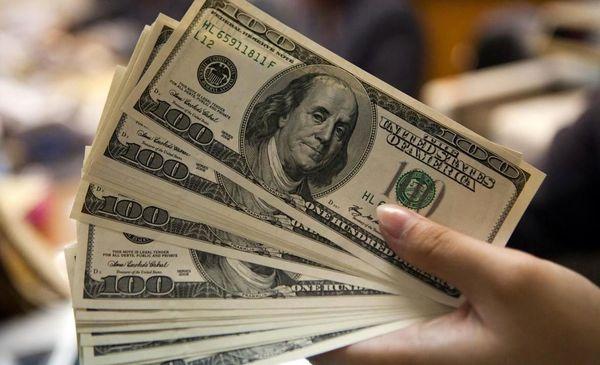 روزه سکوت آقای رئیسجمهور درباره دلار هفت هزار تومانی
