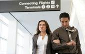 نکاتی قبل از سوار شدن به هواپیما