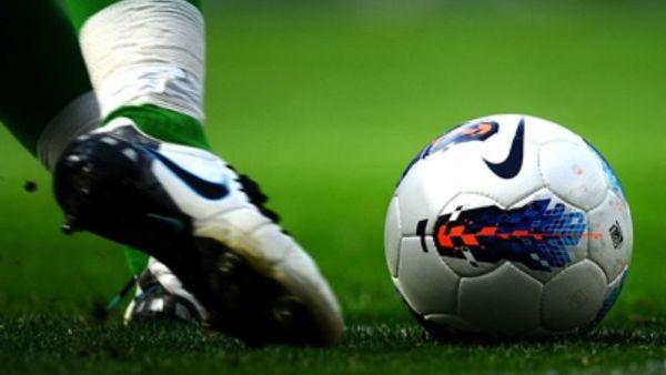 شکایت باشگاه یونانی از العین امارات