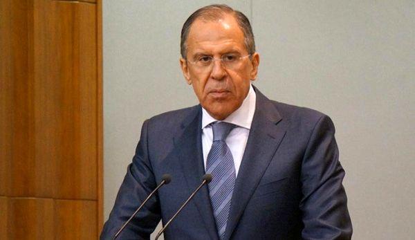 روسیه دخالت کنندگان در انتخابات آمریکا را معرفی کرد