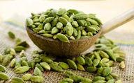 داروی خاص برای تقویت معده، دیابت و فشار خون