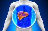 استفاده از سلولهای بنیادی برای مطالعه بیماری کبد چرب