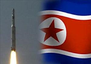 کره شمالی بار دیگر تیم ترامپ را دور زد