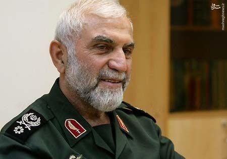 فراخوان جایزه مردمی «سردار شهید حسین همدانی» در جشنواره عمار