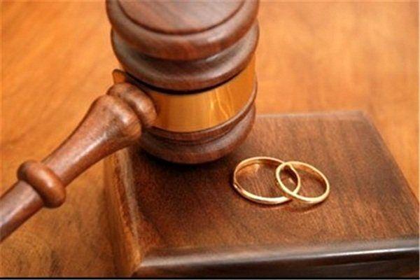 نماینده مجلس: افزایش طلاق صوری زوجین برای کسب درآمد بیشتر