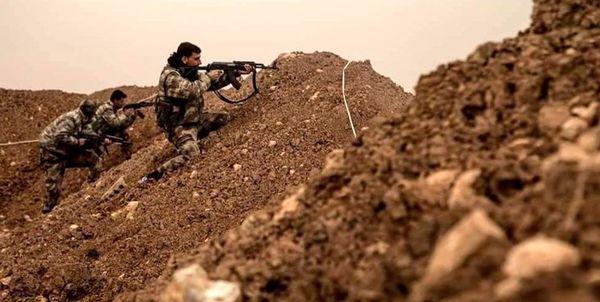 کردهای شرق سوریه هشدار دادند