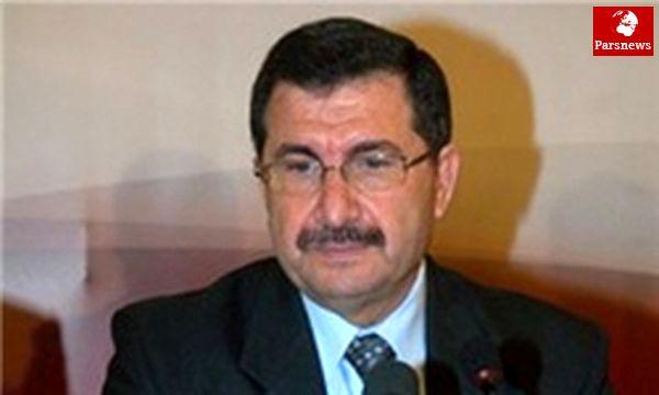 حزبالله در جنگ سوریه دخالت ندارد