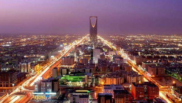 ریاض اخبار درخصوص دیدار رؤسای ارتش عربستان و رژیم صهیونیستی را  تکذیب کرد