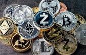سرمایه گذاری موفق و خرید ارز دیجیتال