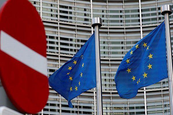 احتمال تمدید تحریم های اتحادیه اروپا علیه روسیه