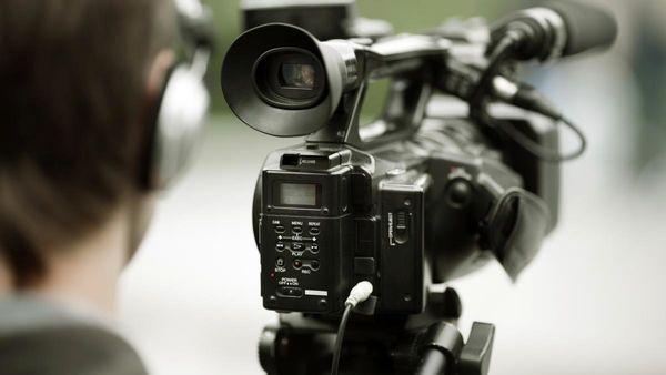 بازیگر مرد سینما و تلویزیون پس از 23 سال مقابل دوربین رفت+عکس