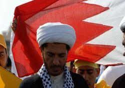 «سلمان بحرین»کیست؟/ بازگشت انقلاب به خیابان های بحرین