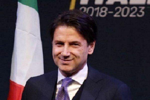 واکنش ایتالیا به کنارهگیری ترکیه از کنفرانس بینالمللی لیبی