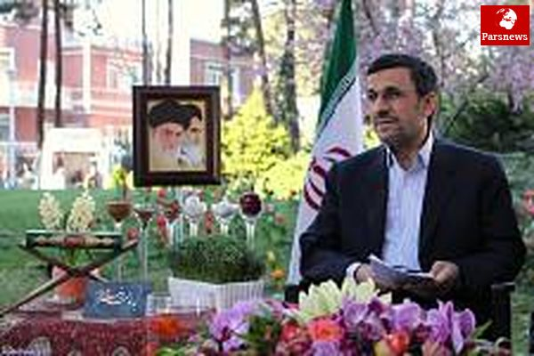 تلاش ملت ایران تایأس کامل وشکست دشمنان ادامه خواهد داشت