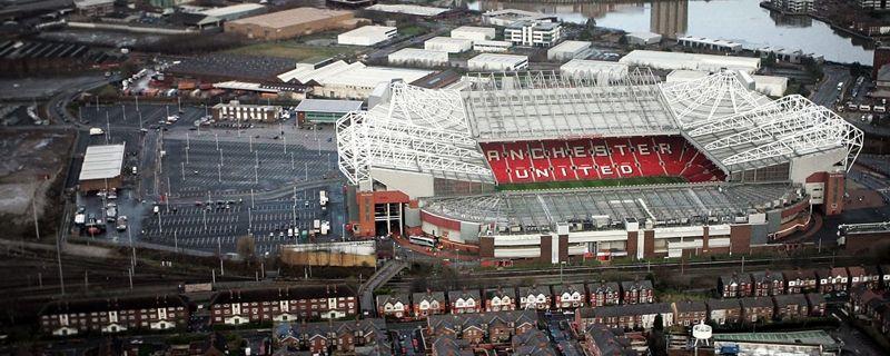 ۱۰ استادیوم محبوب در جهان +تصاویر