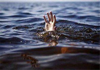 آخرین وضعیت جستجوی جسد رئیس شورای شهر عجب شیر