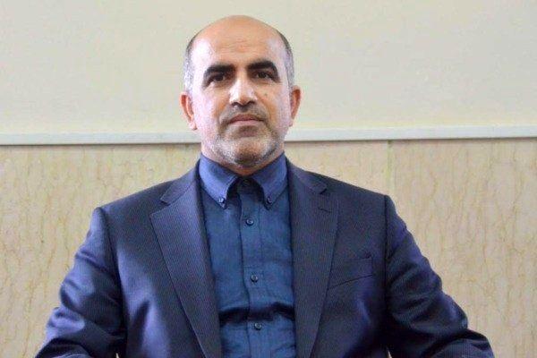 حل مشکلات دانشجویان ایرانی دراولویت سفارتخانههای ایران است