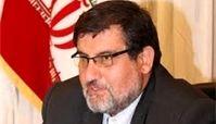 دستورالعمل اجرائی مدیریت بحران استانهای معین پایتخت ابلاغ شد