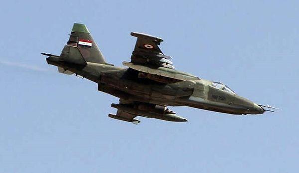 جنگندههای اف-۱۶ ترکیه هیچ هواپیمای جنگی ارمنستان را سرنگون نکرده اند