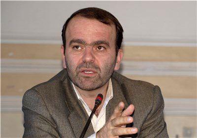 زمان دقیقی برای معرفی سه وزیر باقیمانده مشخص نشده