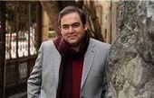 دهباشی به ۴ ماه حبس تعزیری محکوم شد