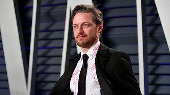 لباس متفاوت بازیگر مشهور به حراج گذاشته شد