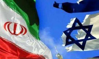 شاید ایران برای گرفتن انتقام ترور فخریزاده تا پایان دولت کنونی آمریکا صبر کند