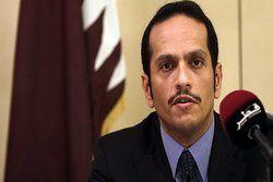 ضربه جدید قطر به ریاض