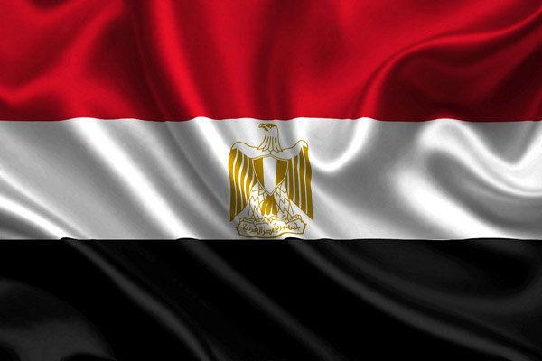 هیأت امنیتی مصر راهی رام الله شد