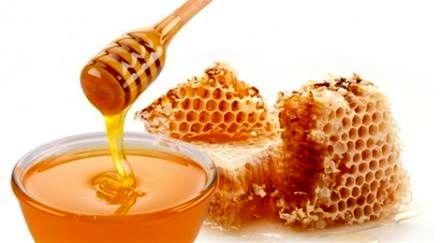عسل کرونا را درمان می کند؟