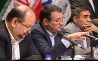 برنامه وزیر پیشنهادی صنعت، به سهم معدن در تولید ملی میافزاید