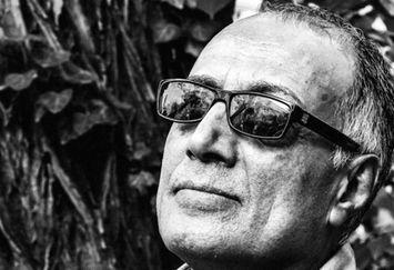 نمایش فیلم کیارستمی در هفته فرهنگی فرانسه