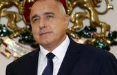 نخستوزیر بلغارستان هم کرونایی شد
