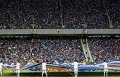 هشدار AFC به باشگاه استقلال و هوادارنش