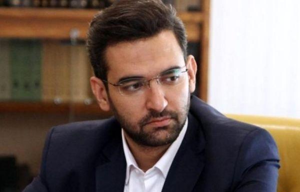 ایران و آذربایجان در مورد ساخت ماهواره سنجشی به توافق رسیدند