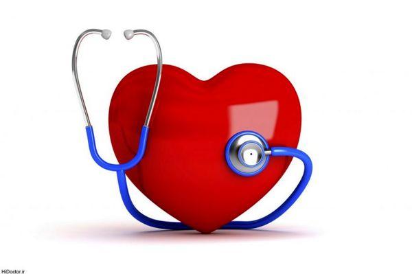 ۶۱۰ هزار آمریکایی سالانه بر اثر بیماریهای قلبی جان خود را از دست می دهند