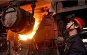 ایران تهدید جدید برای صنعت فولاد اروپا