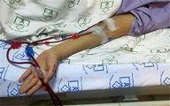 قانونی که رنج بیماران را بیشتر میکند